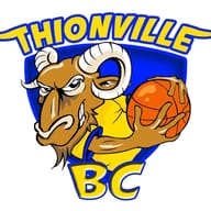 Thionville BC