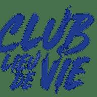 Vos autres actions Club Lieu de Vie