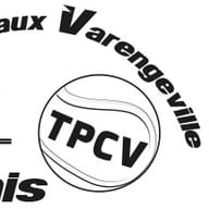 Tennis Petit Caux Varengeville
