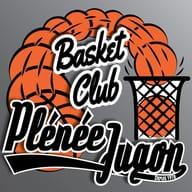 BC Plenee Jugon