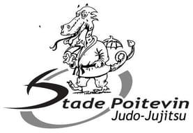 STADE POITEVIN JUDO JUJITSU Handisport