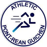 Athletic Pont-Réan Guichen