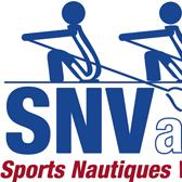 Sports Nautiques Villefranchois SNV Aviron