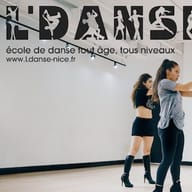 L'Danse