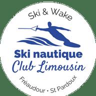 SKI NAUTIQUE CLUB DU LIMOUSIN
