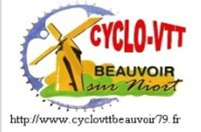 Csb Cyclo Beauvoir