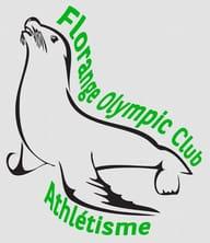 FLORANGE OLYMPIC CLUB ATHLETISME Handisport
