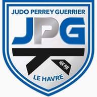 Judo Perrey Guerrier