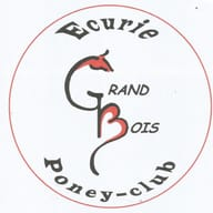 Ecurie Poney Club du Grand Bois