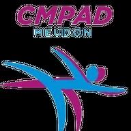 MEUDON C.M.P.A.D