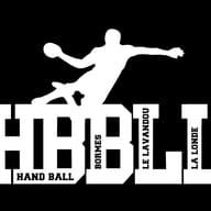 Handball Bormes le Lavandou La Londe