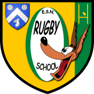 Entente Sportive Nogentaise