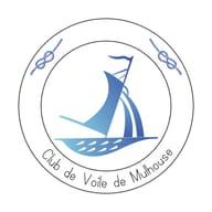 CV Mulhouse