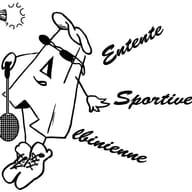 Esa Badminton