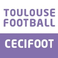 TOULOUSE FOOTBALL CECIFOOT Handisport