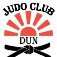 Judo Club de Dun