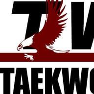 Taekwondo Villeneuve Tolosane
