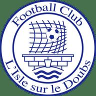 FC De L Isle/doubs