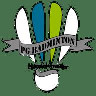Plaimpied-givaudins Badminton