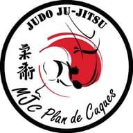 JUDO  JU-JITSU   MJC Plan de Cuques