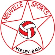 Neuville Sports Volley-Ball