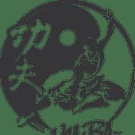 AKSVB - Association Kung Fu Shaolin Vu Ba