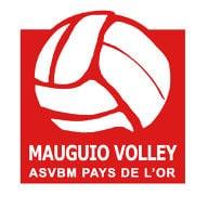 As Sp VB Mauguio