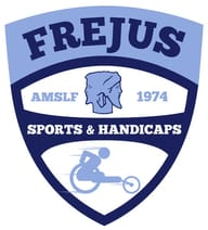AMSLF SPORTS ET HANDICAPS