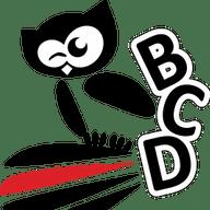 Badminton Club Dijonnais