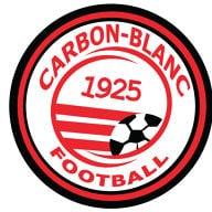 CA Carbon Blanais