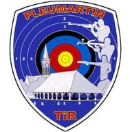 Société de Tir Solidarité Pleumartin