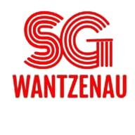 Societe de Gymnastique la Wantzenau