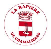 La Rapière De Chamalières