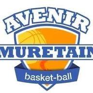 Avenir Muretain