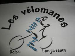 Les Velomanes