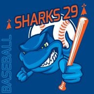 Baseball Softball Club de Quimper - Sharks 29