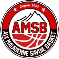 Aix Maurienne S B