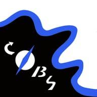 CLUB D'ORIENTATION DES BOUCLES DE LA SEINE