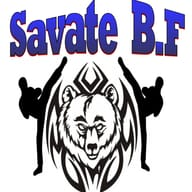 SAVATE BF NOURS DEFENSE