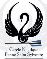 Cercle Nautique Penne Saint Sylvestre