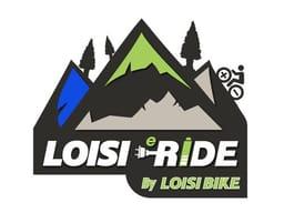 Loisi E Ride