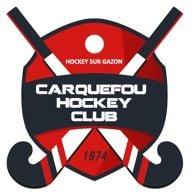 Carquefou Hockey Club