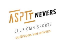 ASPTT NEVERS