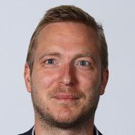 Adrien Colson