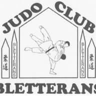Judo Club Bletteranois