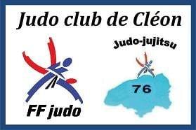 JC de Cleon