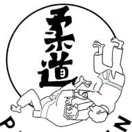 Judo Club Plesseen