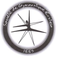 Societe de Gymnastique Erstein