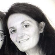 Nathalie DENOYES
