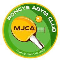 Pongys Abym Club Mjca